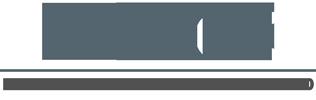 SCUOLA DEMO 3 Logo